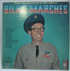 Bilko Marches Record