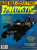 Fantastic Films Magazine Number 15, March, 1980