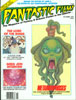 Fantastic Films Magazine Number 4, October, 1978