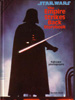 Empire Strikes Back Storybook