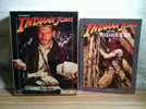 World Of Indiana Jones Game Bundle