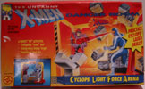 X-Men Cyclops Light Force Arena