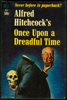 Alfred Hitchcock's Once Upon a Dreadful Time