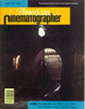 American Cinematographer Magazine December, 1984