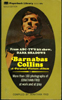 Barnabas Collins A Personal Picture Album