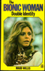 Bionic Woman Book