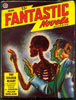 Fantastic Novels March 1949